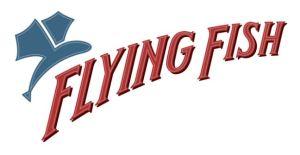 flyiingfish