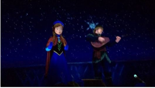 FrozenEverAfter2