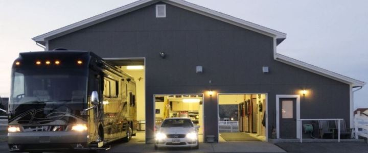 Top Considerations When choosing the Best Garage Door Repair Company