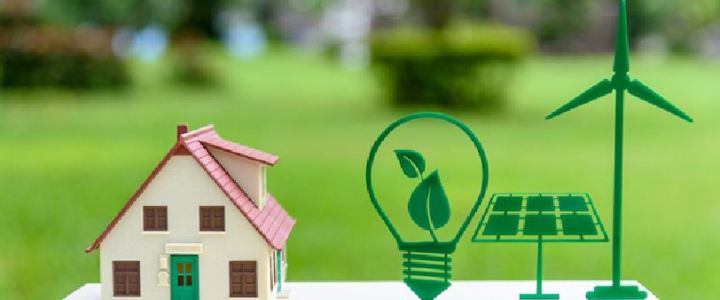 Solutions to Improve the Energy Efficiency of Your Home