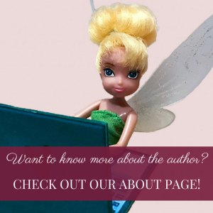 Check out our About page!