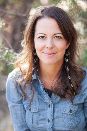 heavenmcarthur-pixie-author-photo