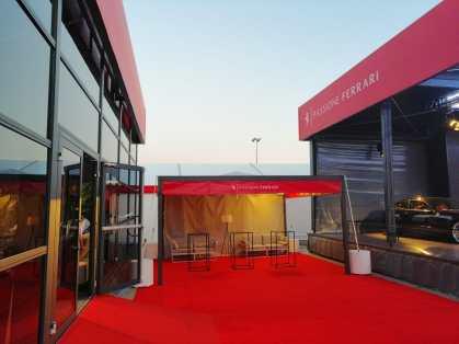 Passione Ferrari - Valencia (8)
