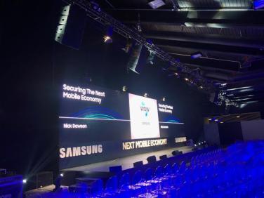 Samsung WOW 18 (4)