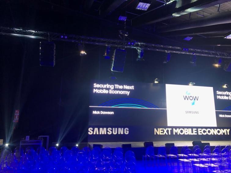 Samsung WOW 18 (5)
