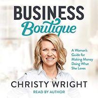 BusinessBoutique_audio