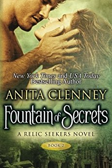 FountainSecrets
