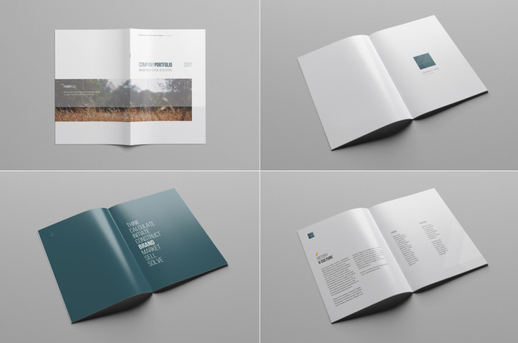 mockup-cover-book-template-free-download