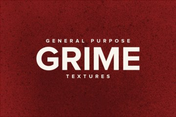 general_purpose_grime_textures_by_designercandies-