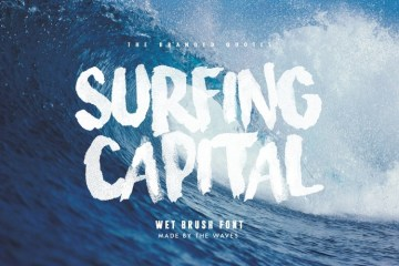 01_surfing-capital-free-font