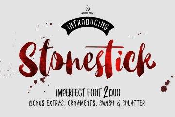 stonestick_imperfect_script-o