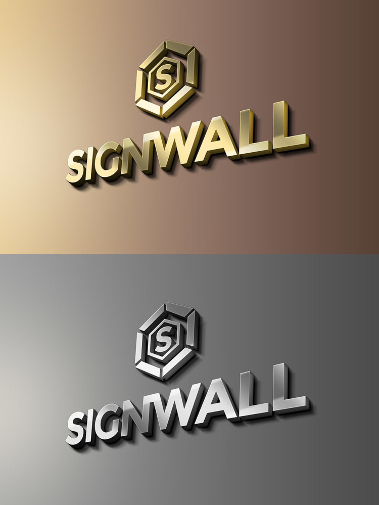 Sign-Wall-Logo-Mockup-PSD