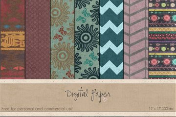 free_digital_paper_pack_by_sunnyfunlane