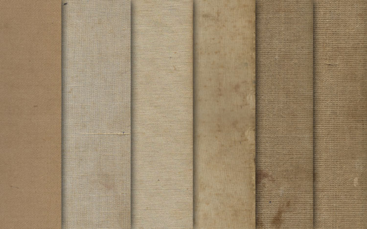 texture-dirty-sack