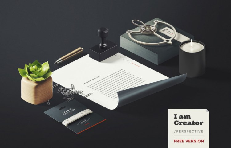 I-am-Creator-Perspective-mockup-scene