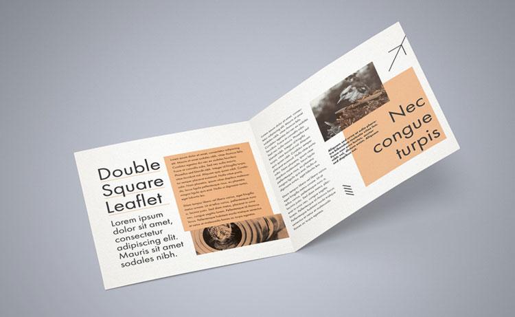 Mockup_DoubleSquare_Leaflet_3