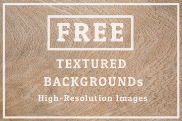 10-Free-Textured-Backgrounds-Set-5