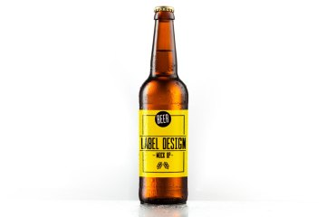 beer-bottle-mockup