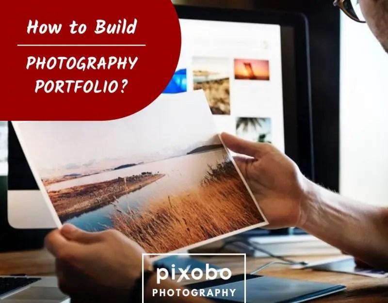 Photography Portfolio_