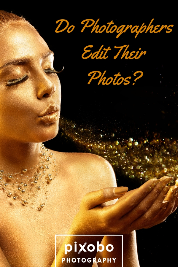 Have you ever asked yourself why photographers edit photos in photoshop? Do they use image manipulation photoshop? The answer is yes! But why are photographers editing their pictures? Read this in our blog, find out the difference between image manipulation photoshop and post-processing photography, and much more about photoshop effects photography, photo editing, Adobe Photoshop, and Lightroom editing. #photoediting #photoshoop #imagemanipulation #imageediting