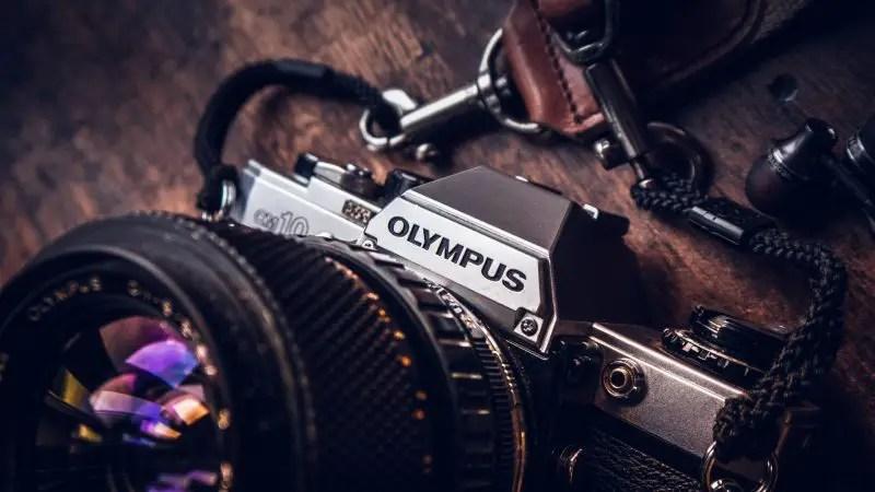 MFT Lenses