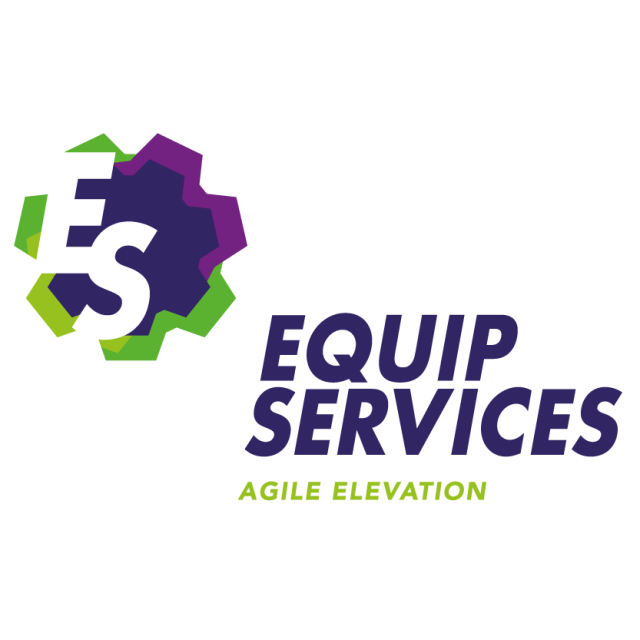EQUIP SERVICES