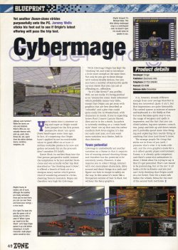 CybermagePreviewPCZPage1
