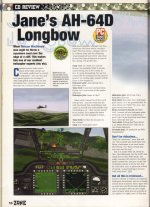 LongbowReviewPCZPage1