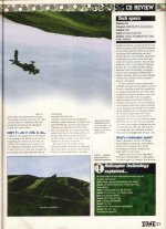 LongbowReviewPCZPage2