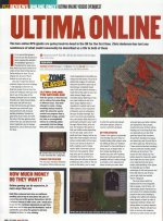 UOReviewPCZPage1