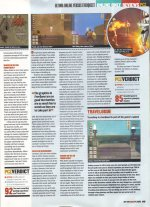 UOReviewPCZPage4