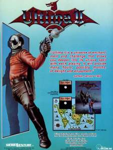 Ultima2ReviewCGWPage2