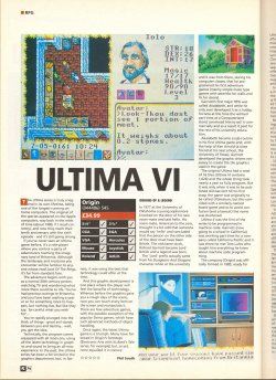 Ultima6ReviewPCL1