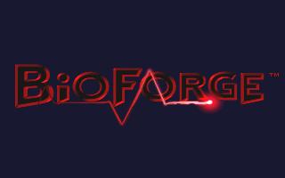 bioforge_001