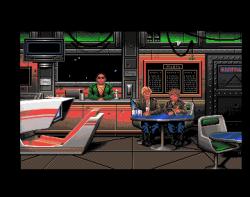 Wing Commander (1992)(Origin)(Disk 1 of 3)_002