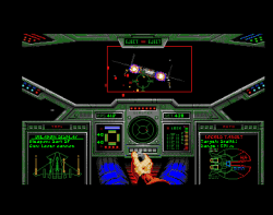 Wing Commander (1992)(Origin)(Disk 1 of 3)_007