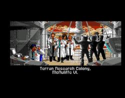 Wing Commander (1992)(Origin)(Disk 1 of 3)_012