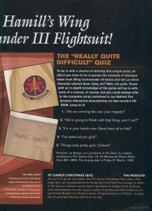 PC Gamer WC3 Flight Suit Competition - Page 2