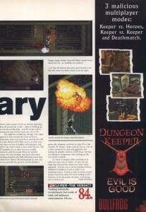 PC Gamer Abuse Review - Page 2