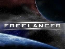 freelancer015