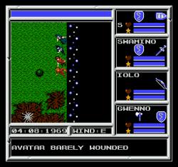 Ultima - Warriors of Destiny (U)_023