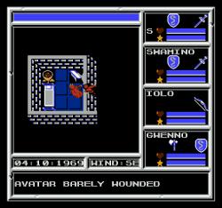 Ultima - Warriors of Destiny (U)_026