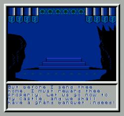 Ultima - Warriors of Destiny (U)_033