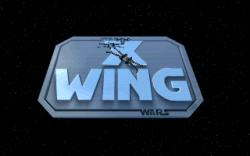 bwing_012