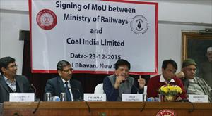 1-speaking-on-the-occasion-of-signing-mou-between-ministry-of-railway-coal-india-ltd(2)