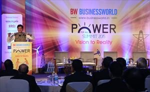 11--keynote-address-at-bw-businessworld-power-for-all-summit-2015