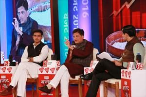 exclusive-chat-with-aaj-tak