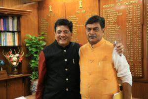 Raj Kr Singh