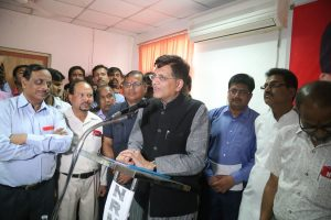 Lucknow Mandal