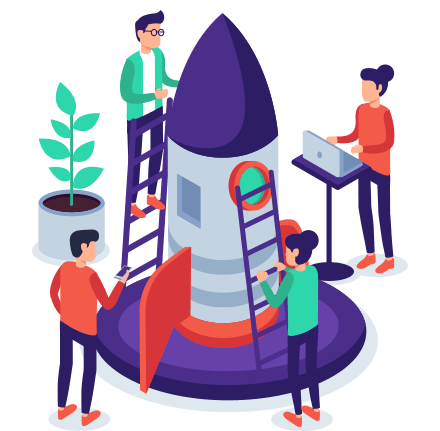 startup-launch